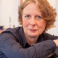 Christiane Kroeker Foto 3